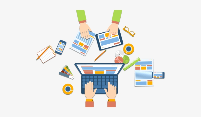 الفرق بين المدونة و الموقع الإلكتروني .. أيهما الخيار الأفضل؟