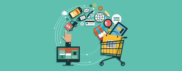 أهم 10 فوائد التسويق الرقمي ولماذا ضروري لكل شركة وموقع
