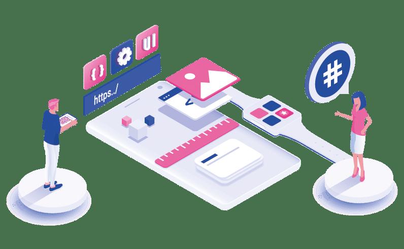 تصميم موقع ويب مربح .. 5 طرق تشجع الزوار على إنفاق المزيد من المال