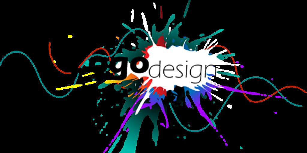 أفضل برامج تصميم شعار مجاني مدفوع الثمن