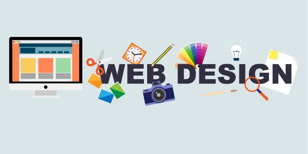 طرق لـ إنشاء موقع ويب بإطار سلكي