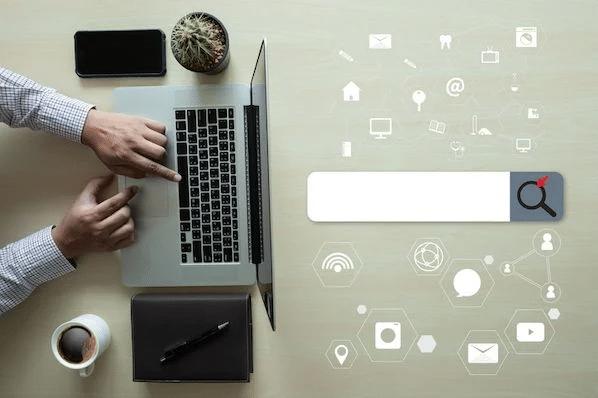 أفضل أدوات تحسين محركات البحث (SEO) لتدقيق ومراقبة موقع الويب في 2021