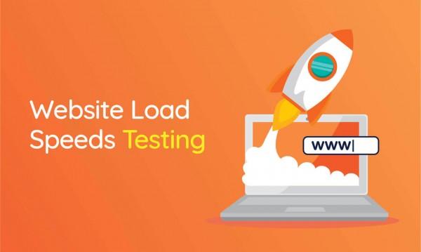 كيفية اختبار سرعة موقع الويب الخاص بك