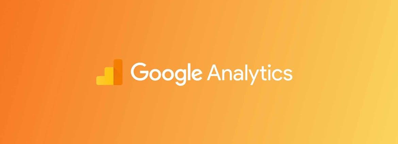 ماذا تفعل تحليلات جوجل Google Analytics