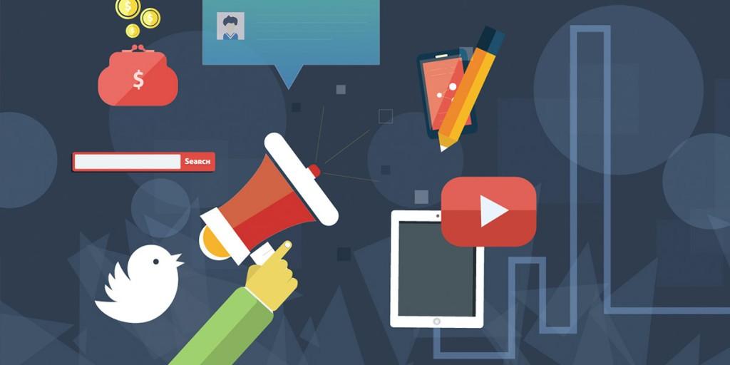 أهداف في التسويق الترويجي