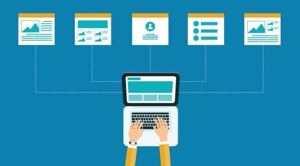إدارة المحتوى .. دليل لكل ما تود معرفته حول المحتوى