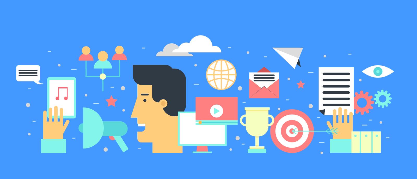 إنشاء خطة مبيعات ناجحة لعملك .. الدليل الكامل