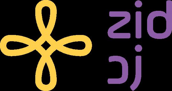 متجر زد .. تصميم متجر الكتروني من الألف إلى الياء
