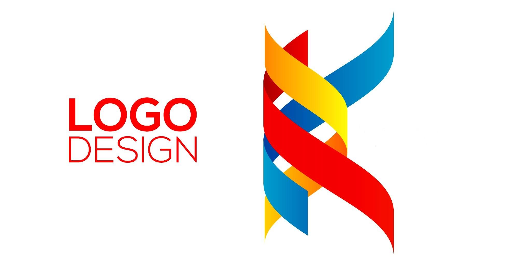نصائح لـ تصميم شعارات جاهزة