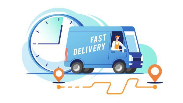 أفضل شركات شحن عربية يمكن ربطها مع متجرك الإلكتروني