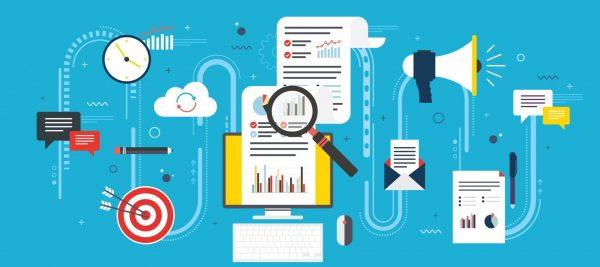 مزايا التسويق الالكتروني .. جميع الميزات التي عليك معرفتها 2021